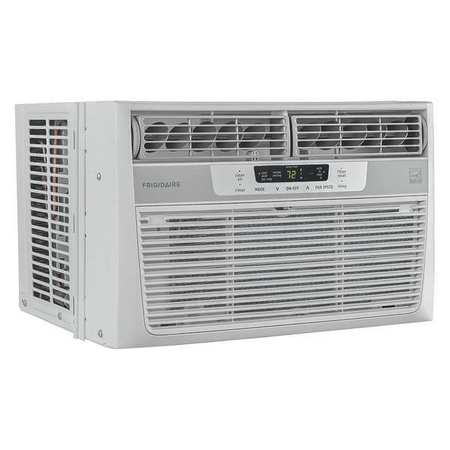 Window Air Conditioners,  115V