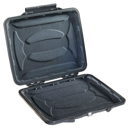 Laptop and Tablet Cases