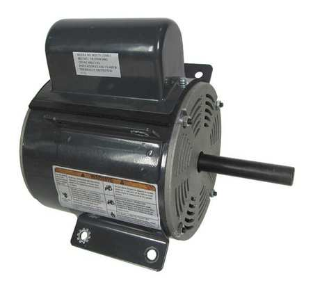 dayton motor ve1ynw5mg On dayton motors phone number