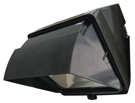 23Y143 Wall Pack, Metal Halide, 120V, 70W