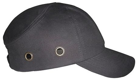 centurion airpro baseball bump cap manufacturers suppliers vented style black