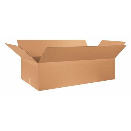 bedaa71b16f Partners Brand Corrugated Boxes