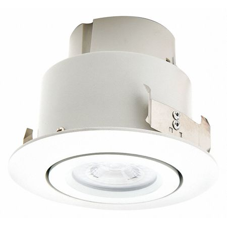 Electrix task retrofit spot led recessed can light 4 9201 zoro retrofit spot led recessed can light 4 aloadofball Image collections