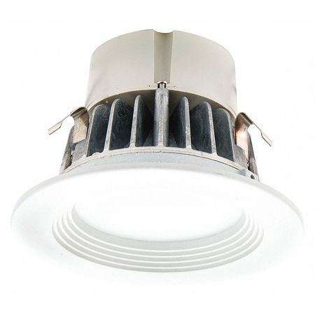 Electrix task retrofit flood led recessed can light 4 9202 zoro retrofit flood led recessed can light 4 aloadofball Gallery