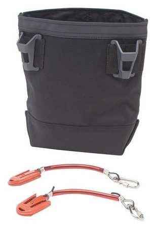 proto tethered tool pouch bolt 3 pkt 11 1 2x15 jpsbolt zoro com