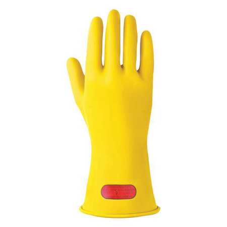 Electrical Gloves,  Class 0
