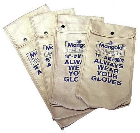 Glove Bags