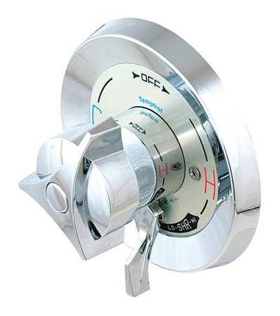 s system rbhitem tub symmons shower valve allura and