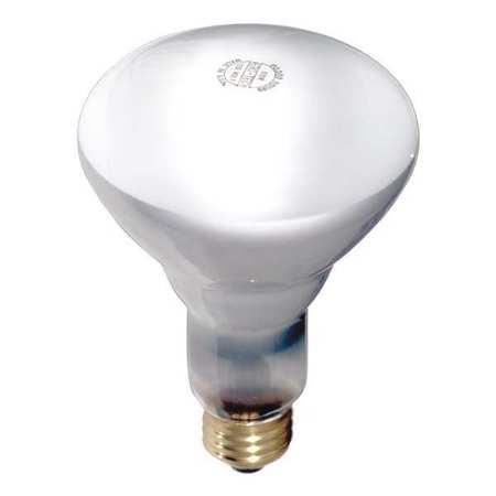 Aero Tech AERO TECH 65W BR30 Incandescent Light Bulb TS 109