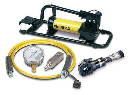 Hydraulic Cutterhead Set 10 000 psi  sc 1 st  Zoro.com & Buy Pipe Threading Equipment - Free Shipping over $50   Zoro.com