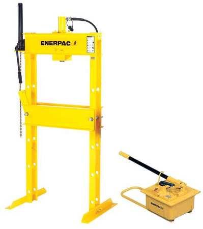 Hydraulic Pump maintenance manual