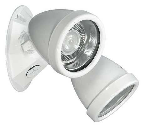 6 to 12VDC Remote Light Fixtures