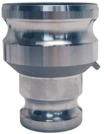Spool Adapter
