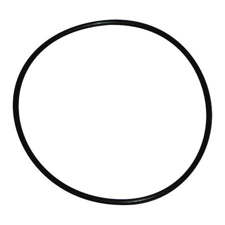 O-Ring, 28.0 x 1.0 55175, 1/pk -  3M