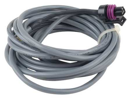Z w2IxjcpEx_ johnson controls wire harness for pressure transducer wha p399 jc wire harness at reclaimingppi.co