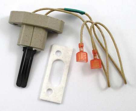 Lochinvar & A.O. Smith 100109941 - Hot Surface Ignitor   eBay