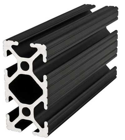 framing extrusion t slotted 10 series