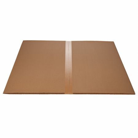 Chair Mat For Hardwood Floor office chair mat for hardwood floors 30 x 48 floor mats for desk chairs 46 X 60 In Rectangular Chair Mat For Hard Surfaces
