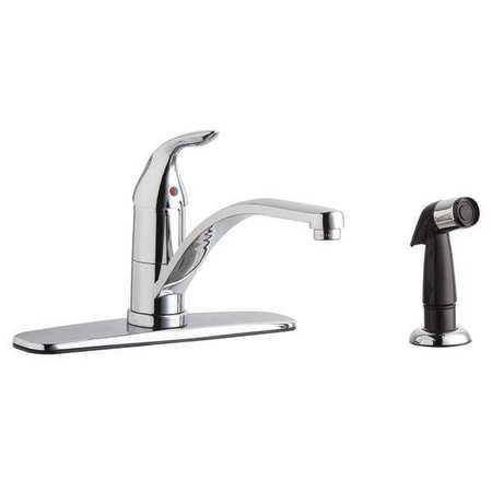 Buy Kitchen Faucets - Free Shipping over $50 | Zoro.com