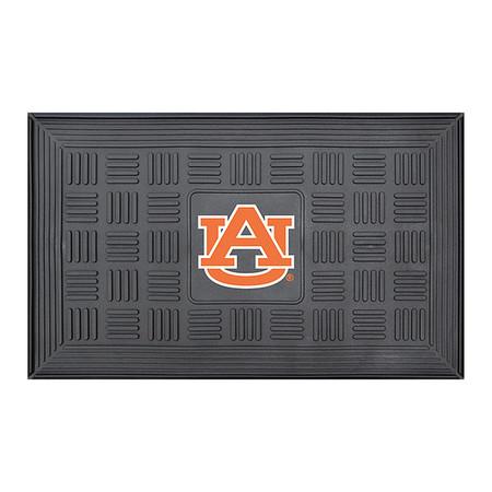 Customer Favorite Auburn Door Mat 19 5x31 25 Accuweather Shop
