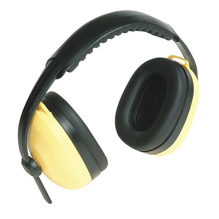 Dielectric Ear Muffs