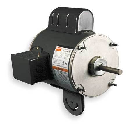 Replacement Motor for,  G2794014 and G1809376