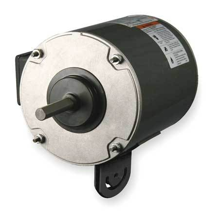Replacement Motor for 1VCG7, 1VCG8, 1VCG9