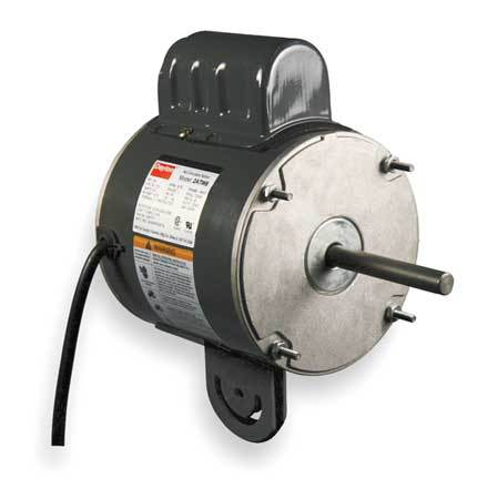 Replacement Motor for 1ZCN8
