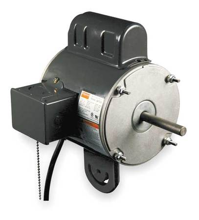 Replacement Motor for 1VCE7 and 1VCF6