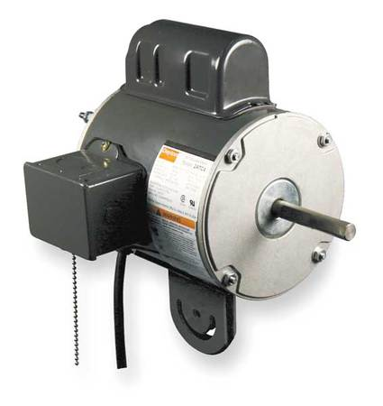 Replacement Motor for 1VCE8 and 1VCF7