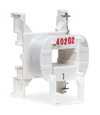 IEC Contactor Coil