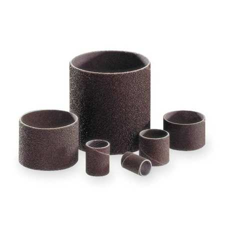 Abrasive Bands