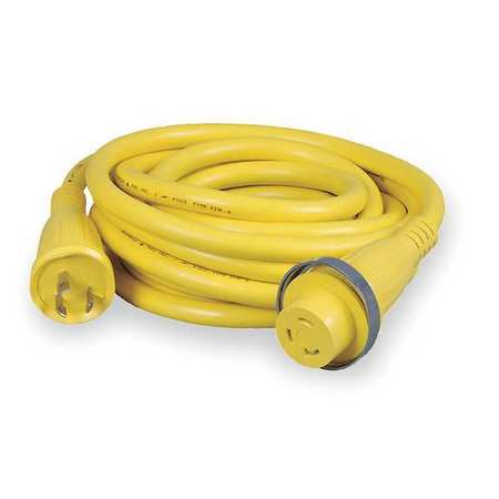 50 ft. 10/3 Extension Cord STOW