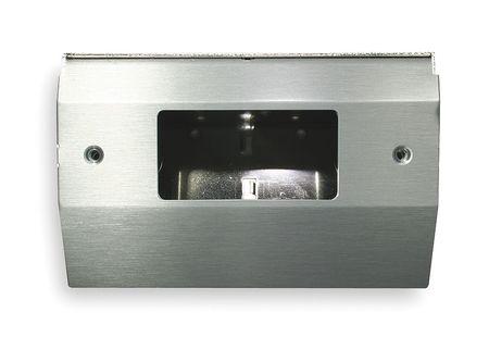 G1282635