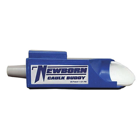 Caulk Guns  Caulk Buddy  Finishing Tool