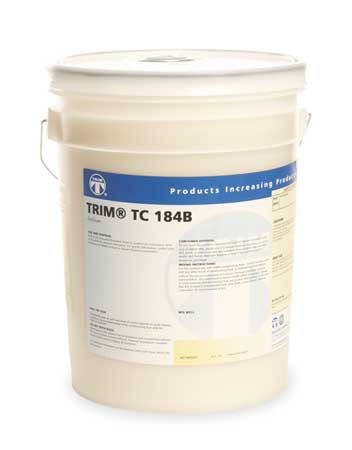 Coolant Additive, 5 gal, Bucket