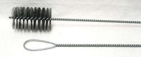 Furnace Brushes