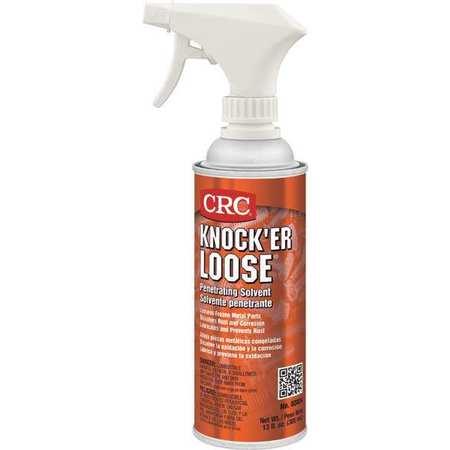 Knocker Loose(R) Non Aerosol, 16 oz