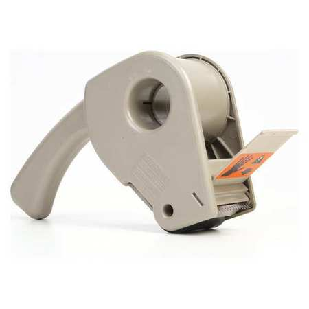 Handheld Tape Dispenser, 2 In.