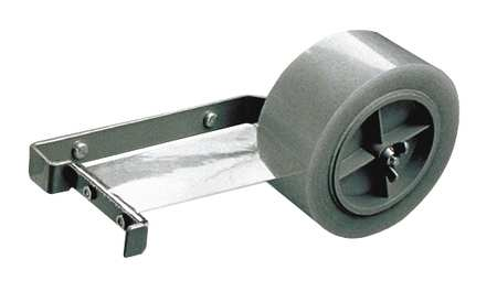 Pull/Cut Tape Dispenser