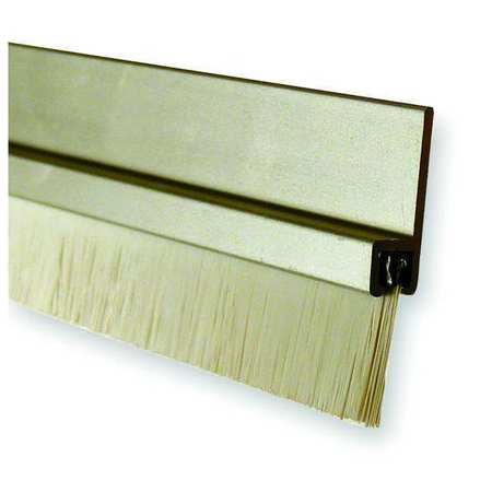 Door Bottom Sweep, 4 Ft