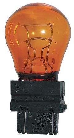 Miniature Lamp, 27W, 12.8V, PK10
