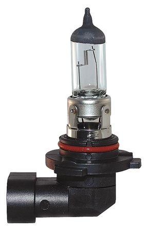 Miniature Lamp, 9006LL, 55W, T4, 12.8V