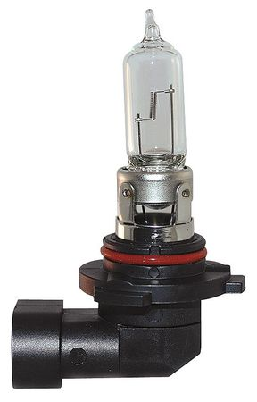 Miniature Lamp, 9005LL, 65W, T4, 12.8V