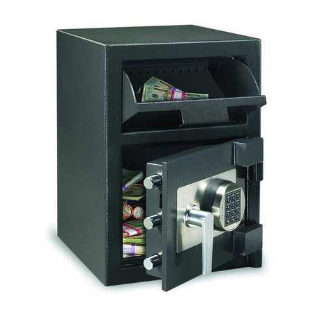 Cash Depository Safe, 1.34 cu. ft.