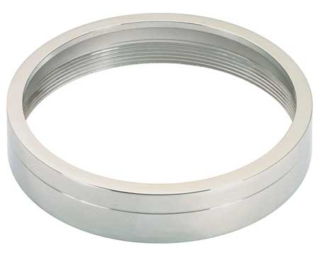 Coupling Ring, Use With Zurn