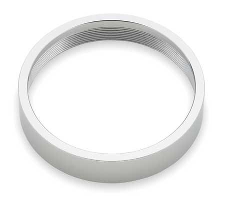 Coupling Ring