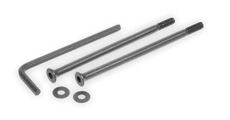 G2 Screw Kit With Wrench