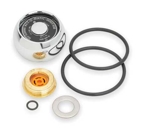 Showerhead Repair Kit, For G0380353