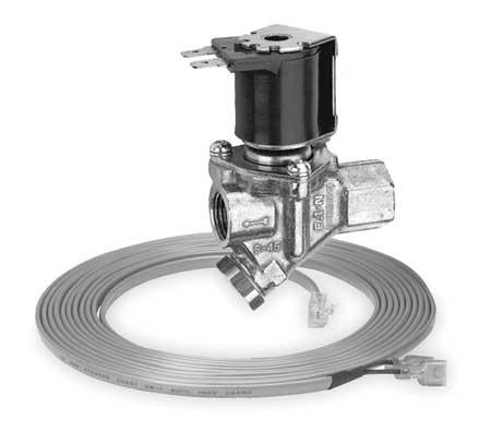 Sloan Plumbing Parts - Solenoids